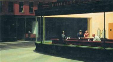 nighthawks.jpg!Blog