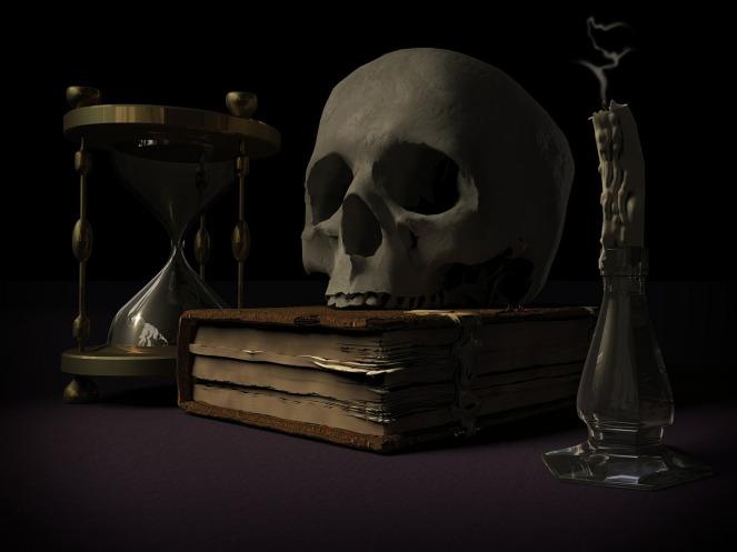 mortality-401222_1280