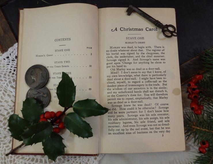 christmas-1073705_1920.jpg