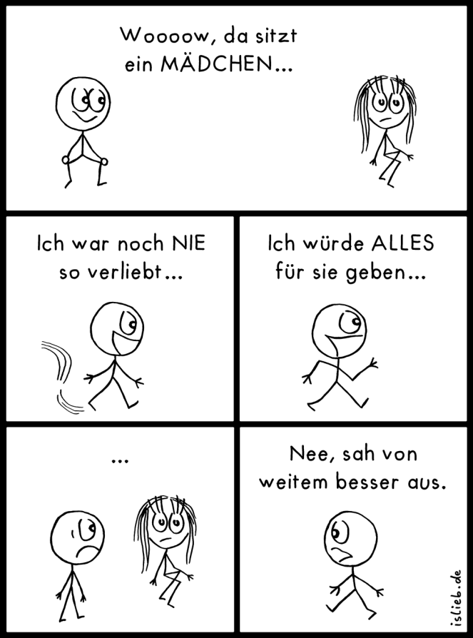 islieb-wahre-liebe.png