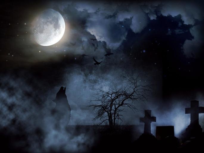cemetery-395953_1280.jpg