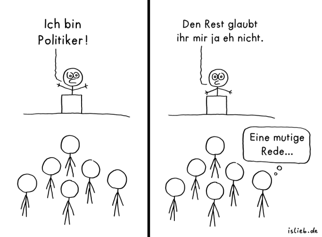 islieb-rede.png