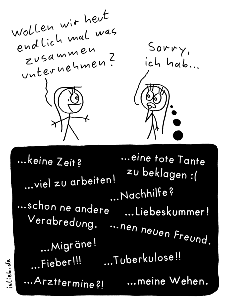 islieb-sorry.png