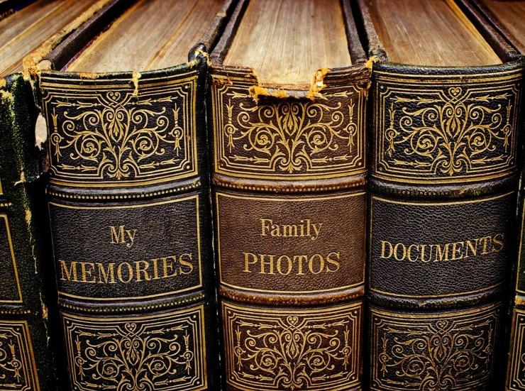 books-1099672_1280.jpg
