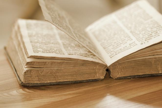 book-1281236_1920