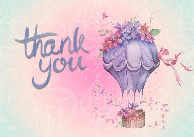 thank-you-928217_1280
