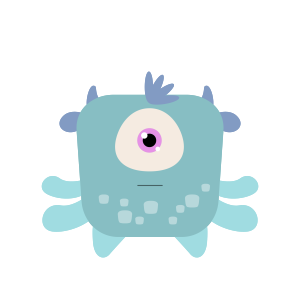 Monster_170417-153218_neutral_web
