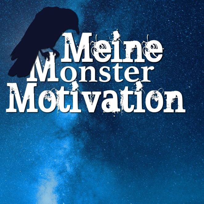 Monstermotivation.png