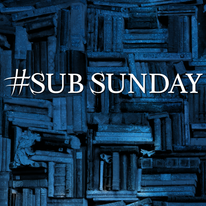 SUBSUNDAY