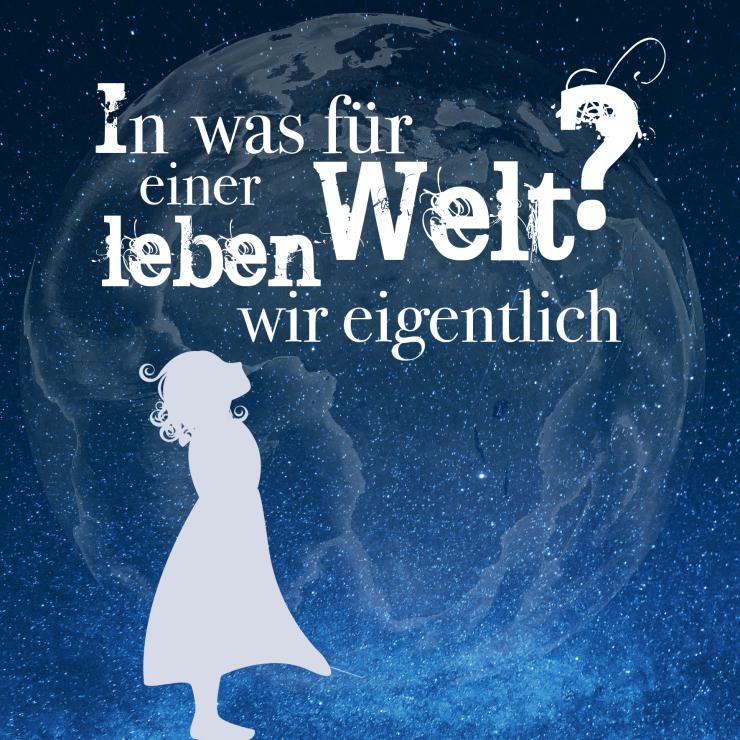 Welt.png