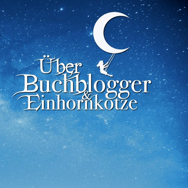Buchblogger.png