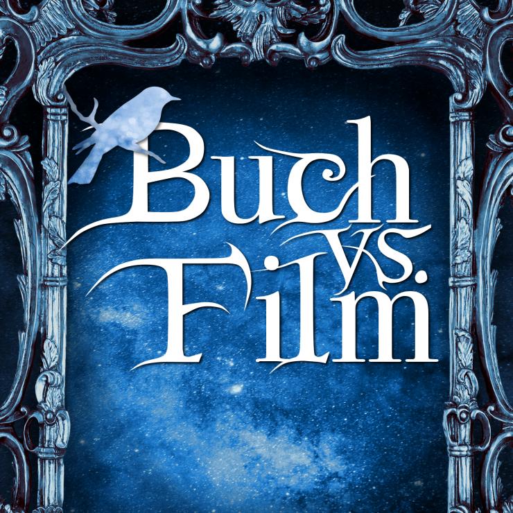 BuchvsFilm.png