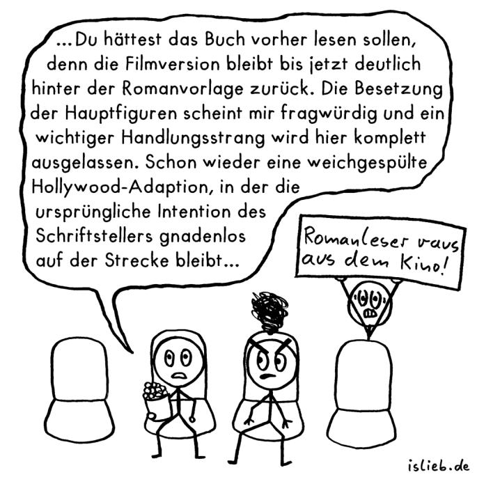 islieb-kinobesuch.png