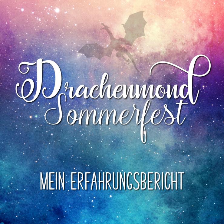 SommerfestFeedback.png