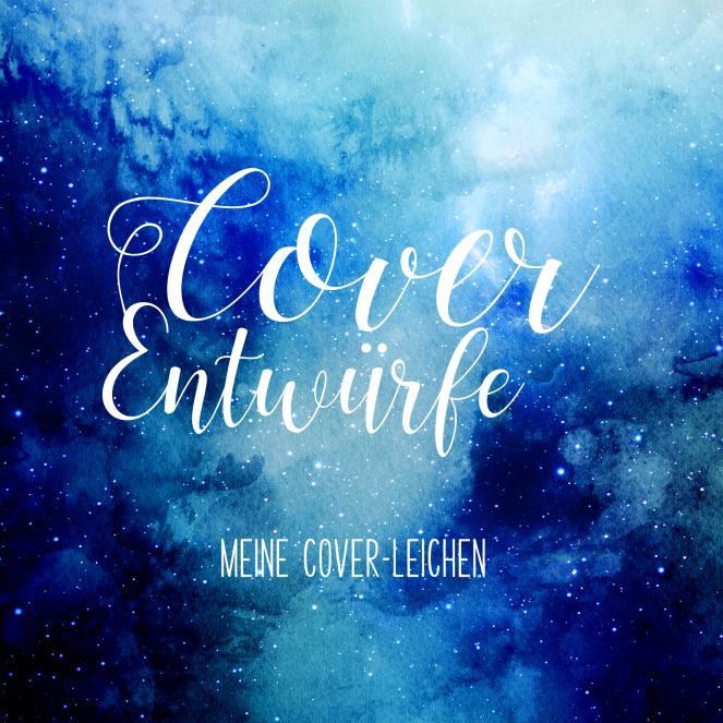 Cover_CoverLeichen