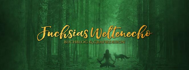 Fuchias Weltenecho.png