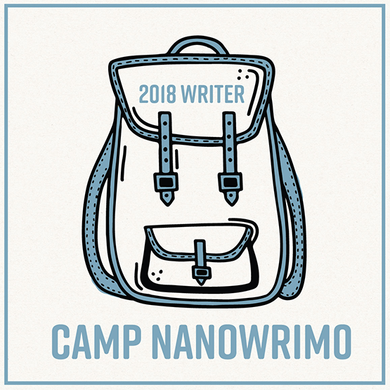 Camp-2018-Writer-Profile-Photo