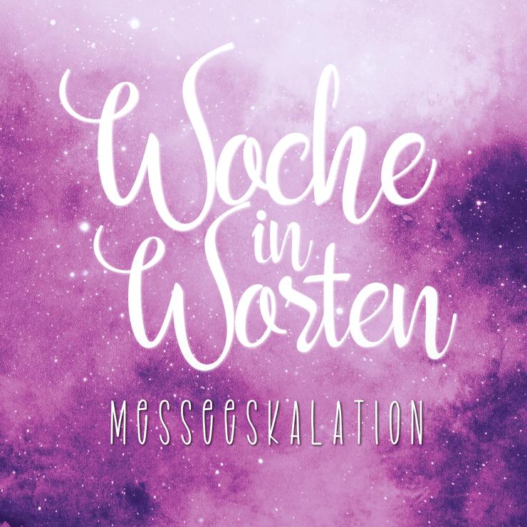 WOCHEinWortenF1803.png
