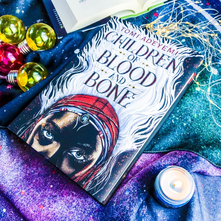 Children of Blood and Bone Tomi.jpg