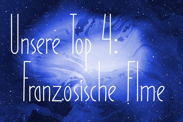 Französische Filme.jpg