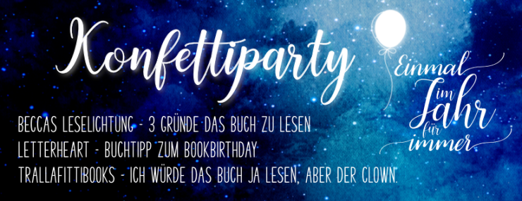 Banner Konfettiparty.png