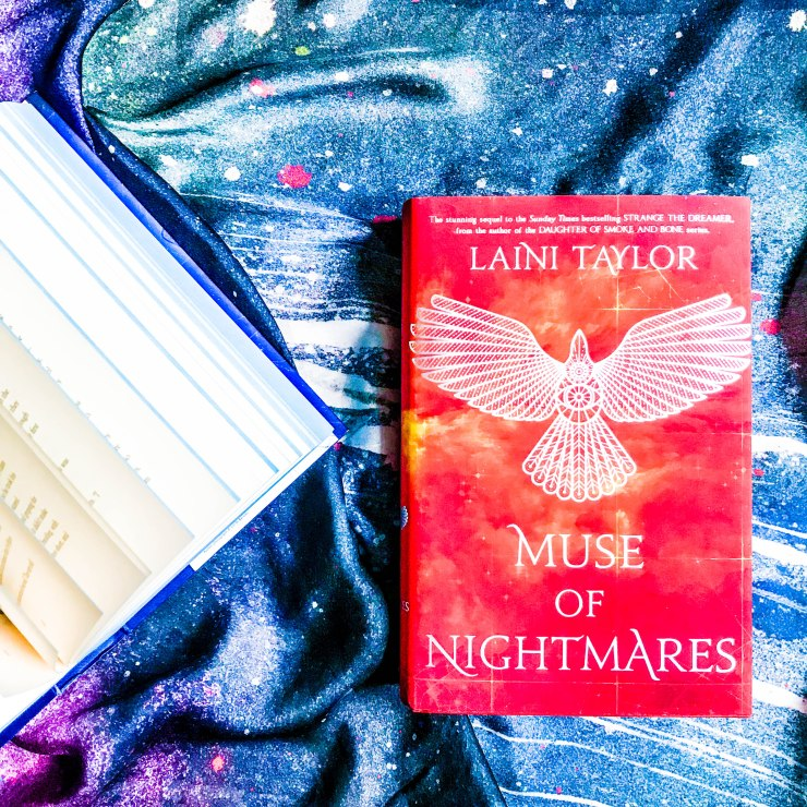 Laini Taylor Muse of Nightmare-3.jpg