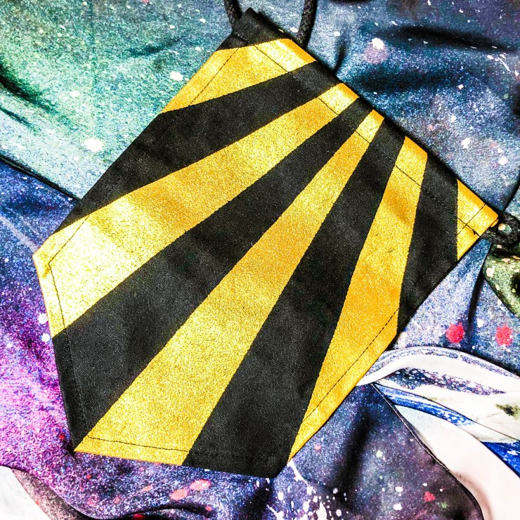 Tamora Pierce-2.jpg