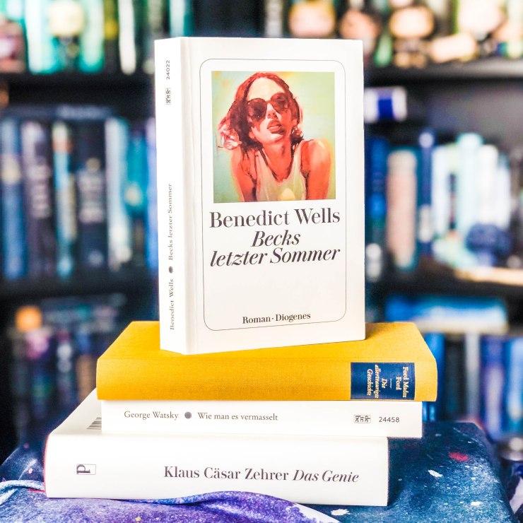 Becks letzter Sommer.jpg
