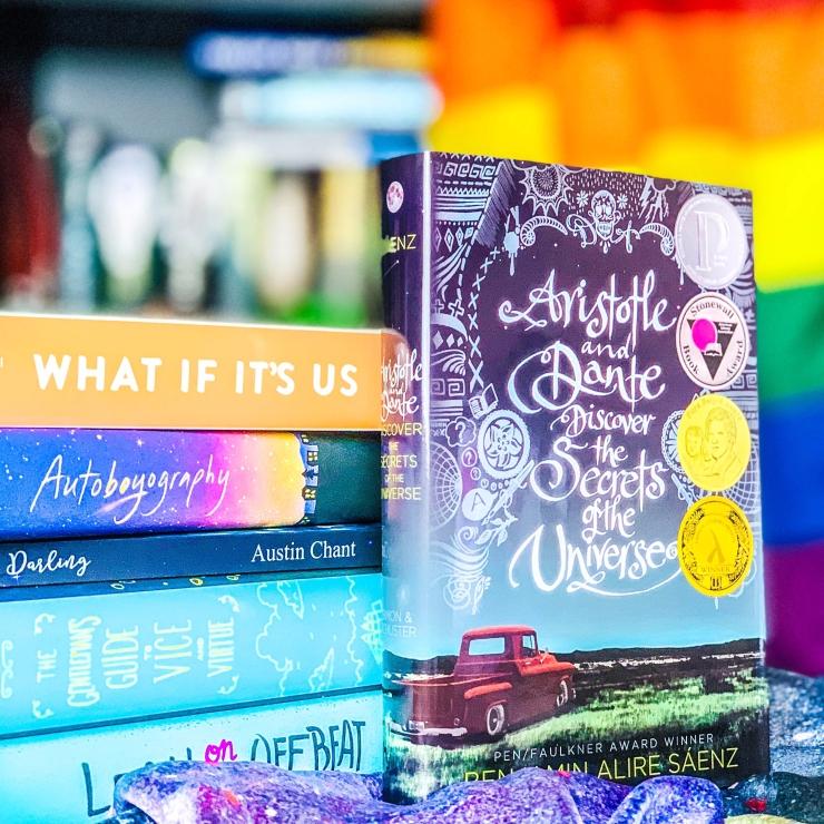 LGBTQ Books.jpg