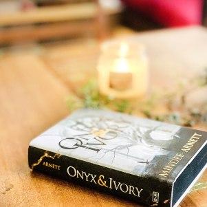 Onyx and Ivory-2.jpg